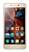 Lenovo_vibe_k5_plus_2GB_16GB_Gold_F.png