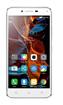 Lenovo_Vibe_K5_Plus_2GB_16GB_Silver_F.png