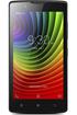 Lenovo_A2010_Black_2GB_8GB_B.png