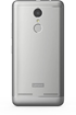 Lenovo_K6_Power_4GB_32GB_Silver_F.jpg