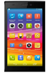 Micromax_canvas_nitro2_2gb_16GB_Black_b.png