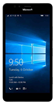 Microsoft_Lumia_950Xl_Rm1085_Black_3GB_32GB_B.jpg