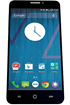 Micromax_Yureka_Plus_Grey_2GB_16GB_F.png