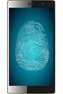 Micromax_Canvas6_Gold_3GB_32GB_B.jpg