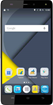 Micromax_Canvas_PULSE_4G_Grey_3GB_16GB_F.jpg