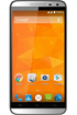 Micromax Micromax CANVAS JUICE 2