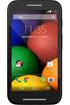 Motorola Moto E XT 1022