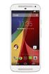 Motorola Moto G2 3G XT1068