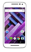 Motorola_Moto_G_Turbo_Edition_(Xt1557)_16Gb_White_F.png