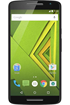 Moto_X_PlayX1562_White_16GB_F.png