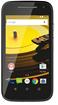 Motorola Moto E2 3G XT1506