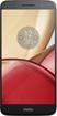 Moto_M_XT1663_Grey_3GB_64GB_F.jpg