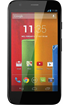 Motorola Moto G Dual Sim XT1033