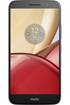 Motorola Motorola Moto M XT1663