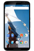 Motorola_Nexus6_Blue_3GB_32GB_F.jpg