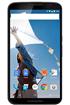 Motorola_Nexus6_Blue_3GB_32GB_F.jpg