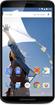 Motorola_Nexus_6_White_3GB_64GB_F.jpg