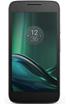 Motorola_Moto_G4_Play_Black_2GB_16GB_F.jpg