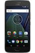 Motorola Motorola G5 Plus