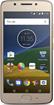 Motorola_G5_Plus_Gold_3GB_16GB_B.jpg