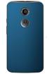MOTO_X_XT1092_Blue_2GB_32GB_F.jpg