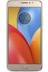 Motorola Motorola E4 Plus