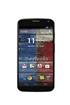 Motorola X XT1052
