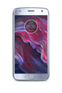 Motorola Motorola Moto X4
