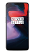 oneplus oneplus One Plus 6