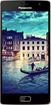 Panasonic_Eluga_Tapp_Gold_2GB_16GB_F.jpg