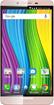 Panasonic_Eluga_Note_RoseGold_3GB_32GB_F.jpg