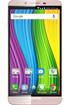 Panasonic_Eluga_Ray_Max_Gold_4GB_64GB_F.jpg