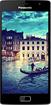 Panasonic_Eluga_Tapp_Grey_2GB_16GB_b.jpg