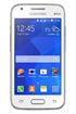 Samsung Galaxy S Duos 3 G316HU