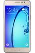 Samsung Samsung Galaxy On 7