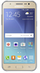 Samsung_Galaxy_J5_Gold_2GB_16GB_F.png