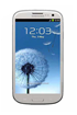 Samsung Galaxy S3 Neo I9300