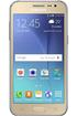 Samsung Galaxy J2(2017)