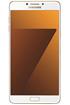 Samsung Galaxy C7 Pro Gold 3gb/