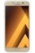 Samsung Galaxy A7(2016)