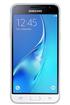 Samsung J3(2016)