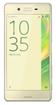 Sony_Xperia_X_F5122_Gold_3gb_64gb_B.jpg
