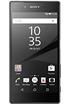 Sony Xperia Z5 C6683