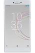 Sony Xperia R1 Plus