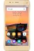 Swipe_Elite3_Gold_2GB_16GB_F.png