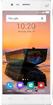 Swipe_Elite3_Silver_2GB_16GB_F.jpg
