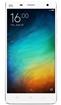 Xiaomi_Mi_4_White_16GB_F.png