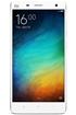 Xiaomi Xiaomi mi4