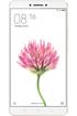 Xiaomi Xiaomi MI MAX