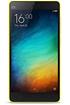 Xiaomi Xiaomi mi4i